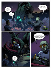 Chp8 Page 08