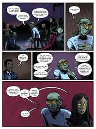 Chp8 Page 09