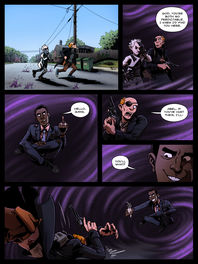 Chp8 Page 16