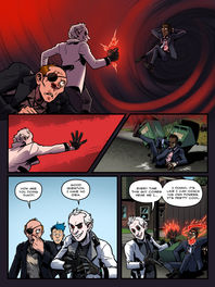 Chp8 Page 17