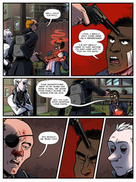 Chp8 Page 18