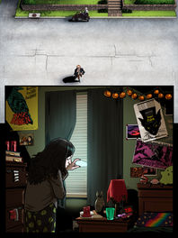 Chp8 Page 21