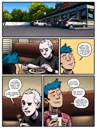 Chp8 Page 22