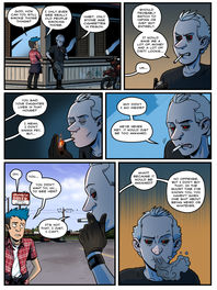 Chp8 Page 25