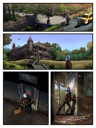 Chp8 Page 28