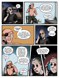 Chp8 Page 33