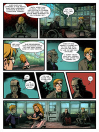 Chp8 Page 37