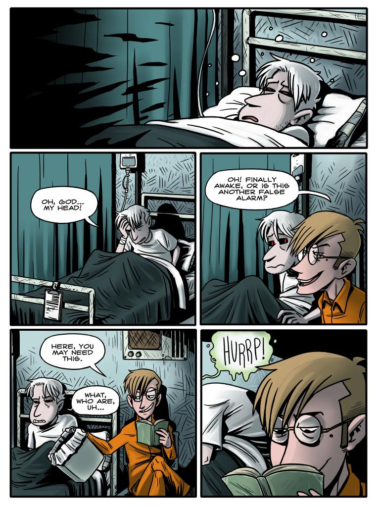 Page Twenty-five
