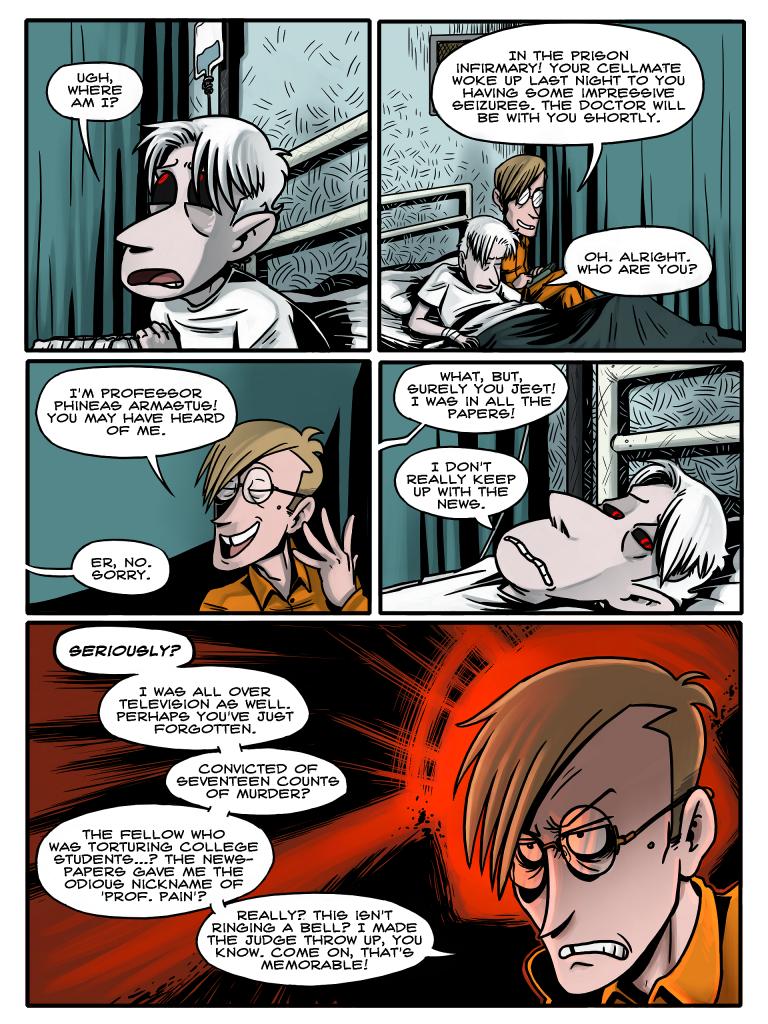 Page Twenty-six