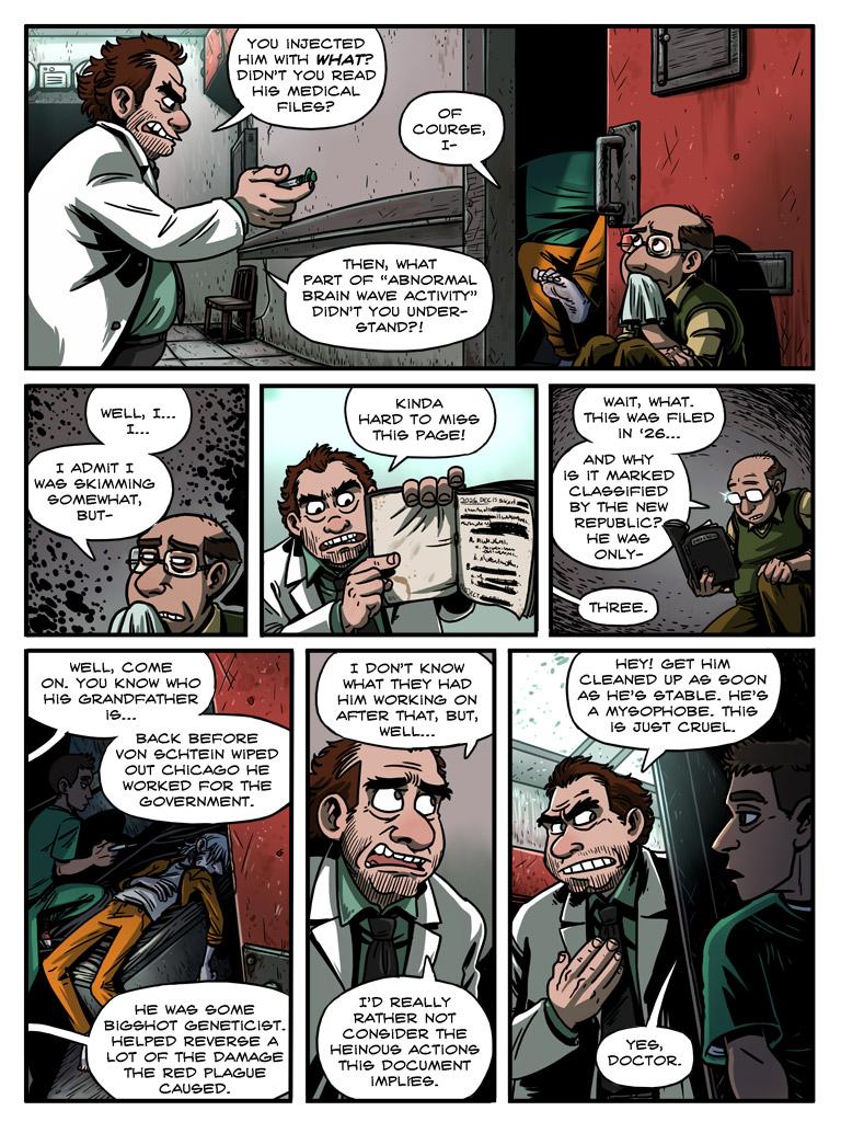 Page Thirtyfive