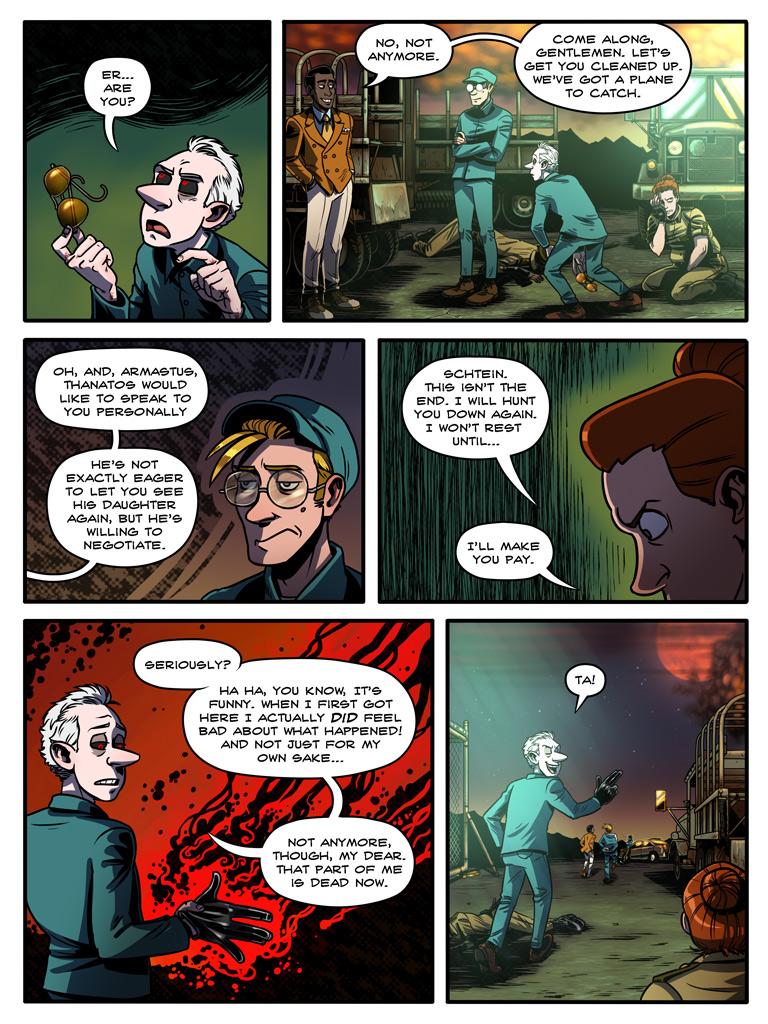 Page Seventy