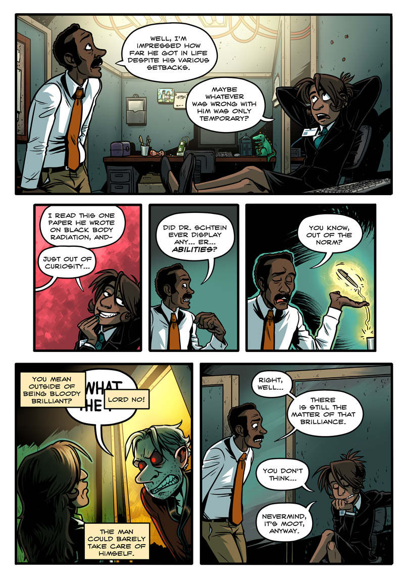 Chp4 Page 14