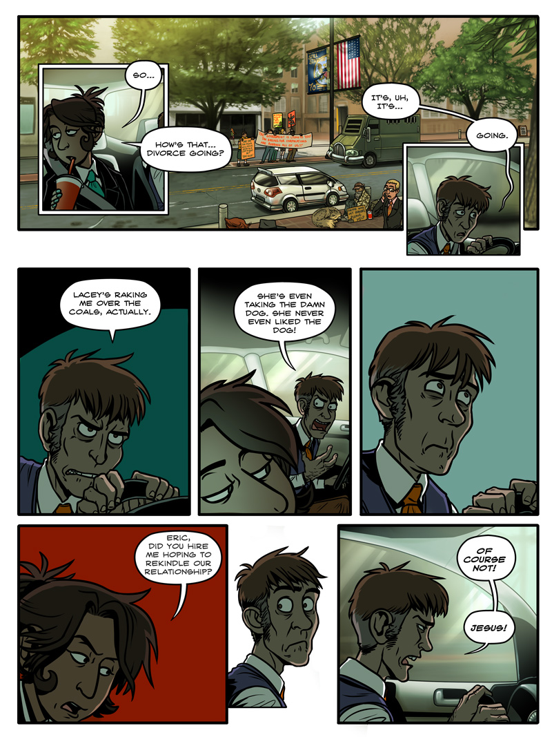 Chp4 Page 17