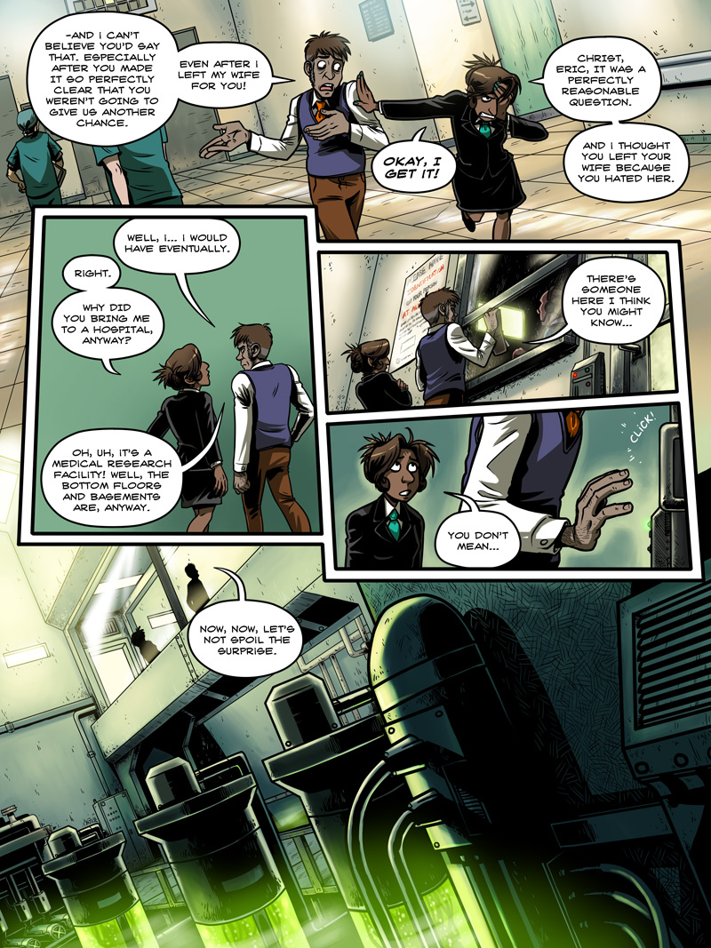 Chp4 Page 18