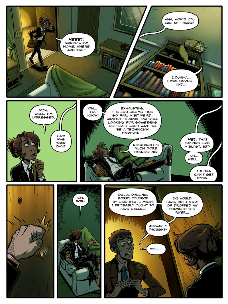 Chp4 Page 24