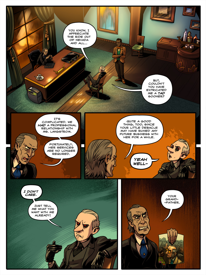 Chp5 Page 3