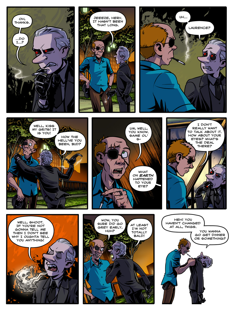 Chp5 Page 7