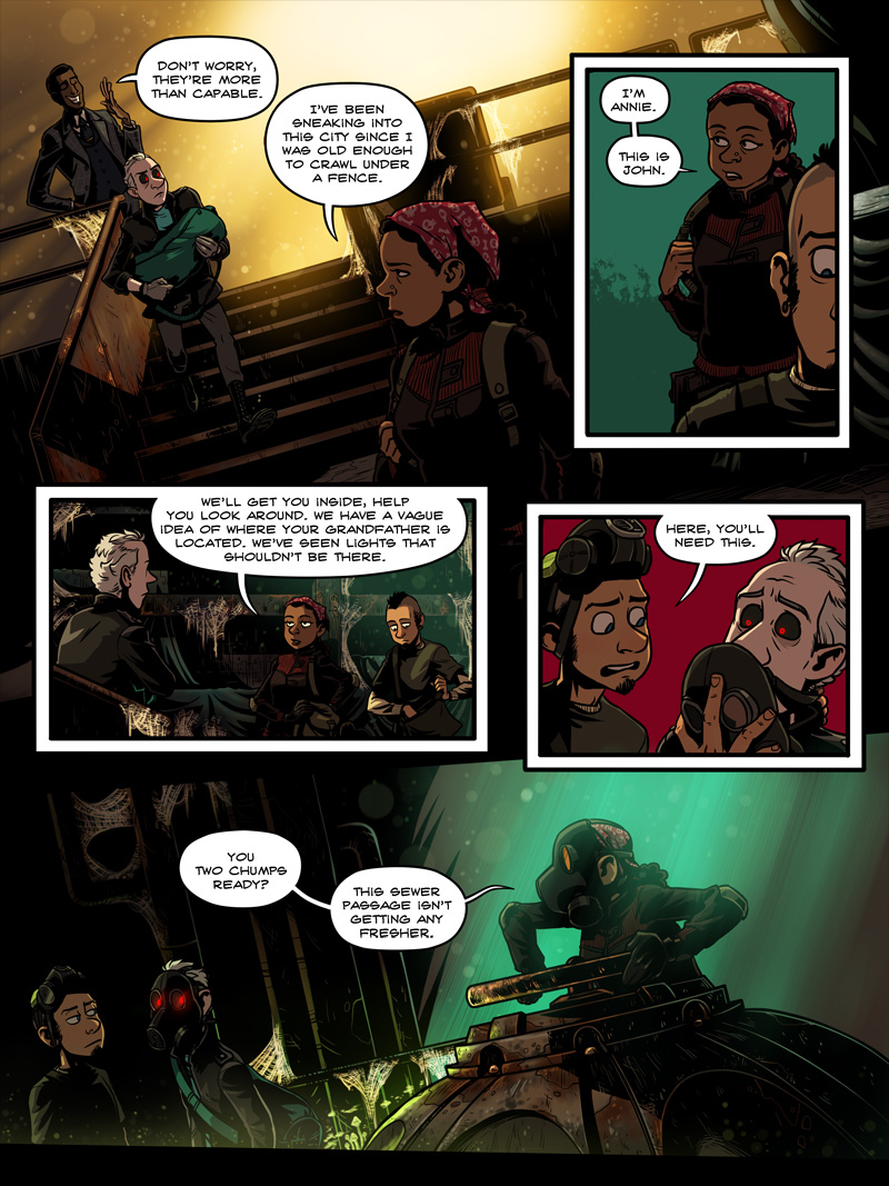 Chp6 Page 05