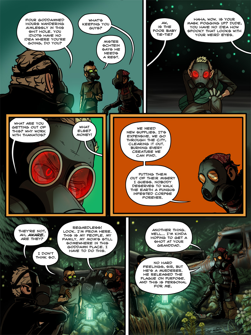 Chp6 Page 09