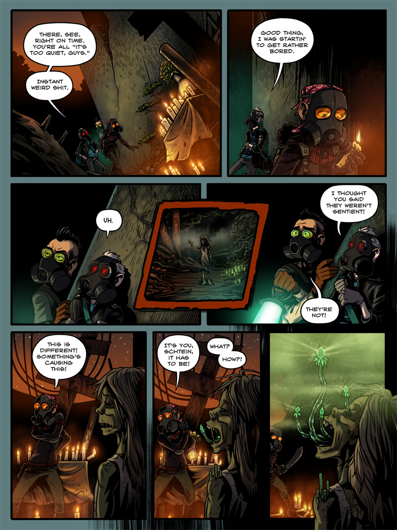 Chp6 Page 11