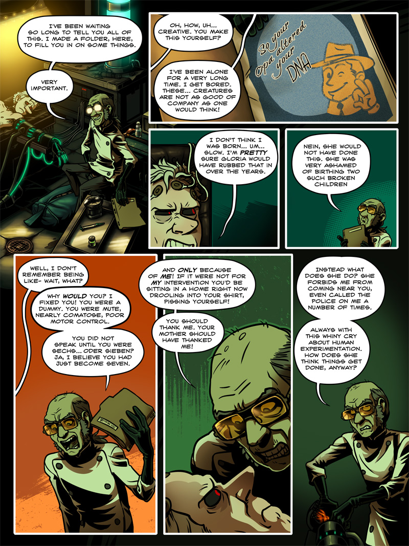 Chp6 Page 21