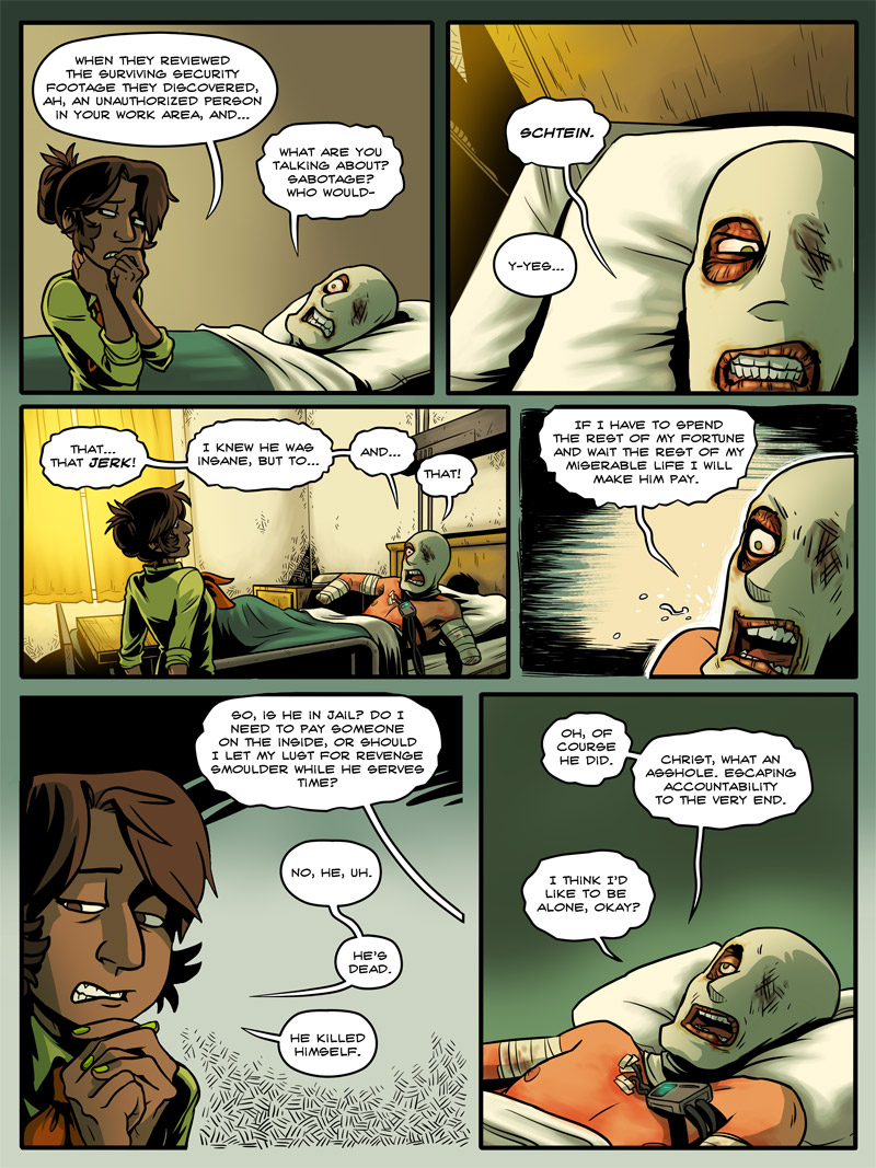 Chp6 Page 31