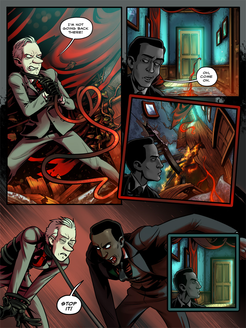 Chp7 Page 06