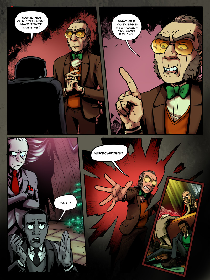 Chp7 Page 11