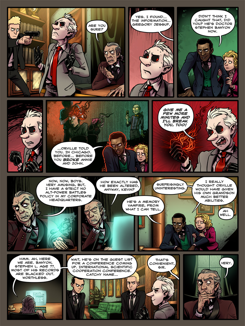 Chp7 Page13