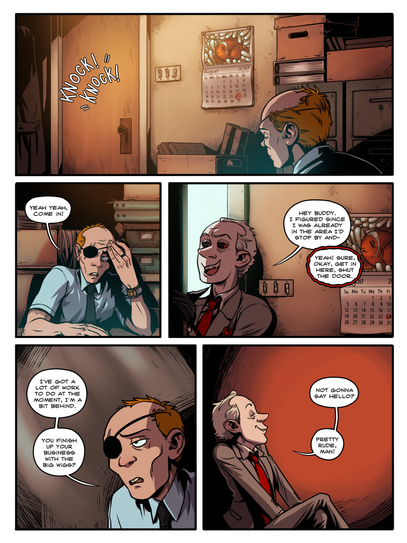 Chp7 Page20