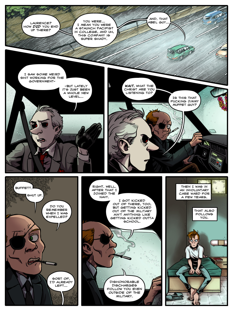 Chp7 Page 22