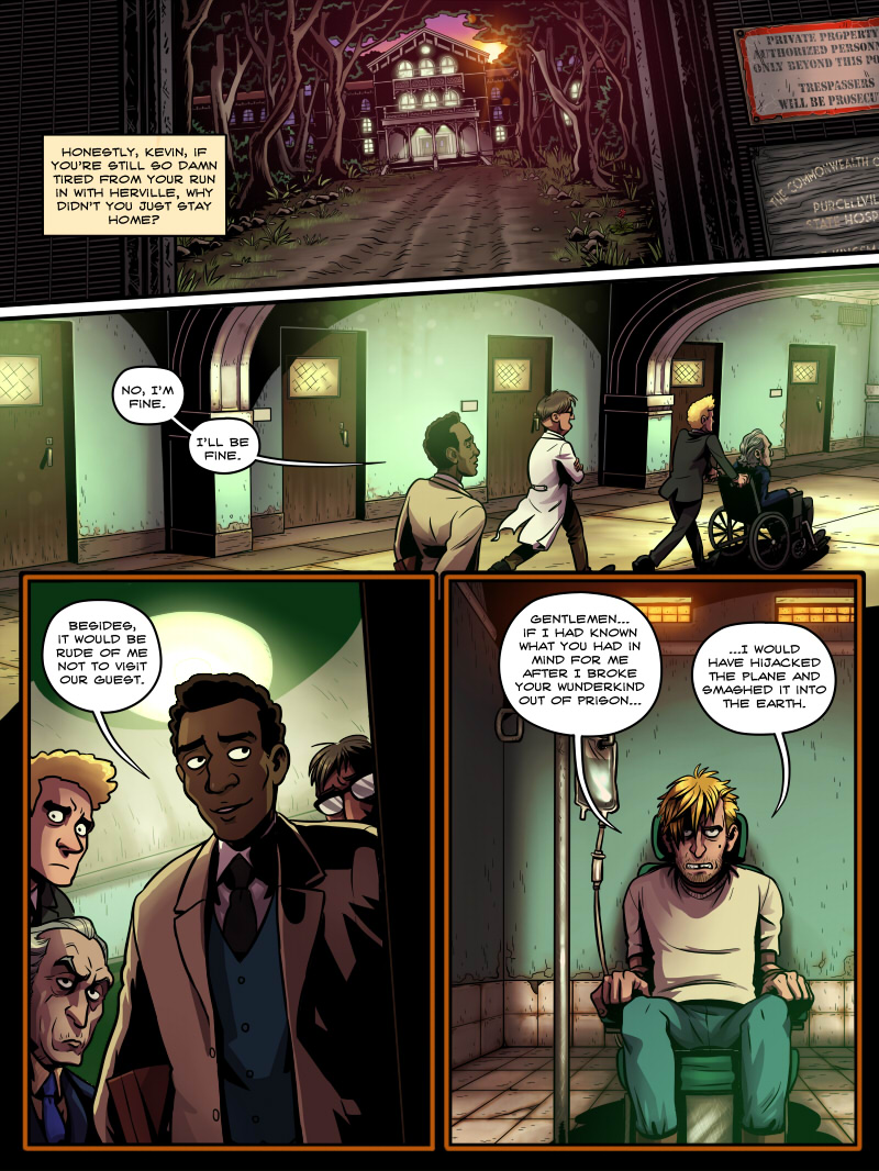Chp7 Page 32