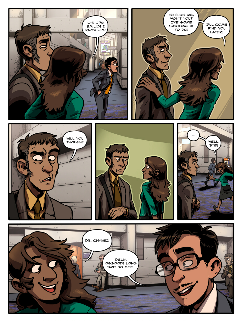 Chp7 Page 38