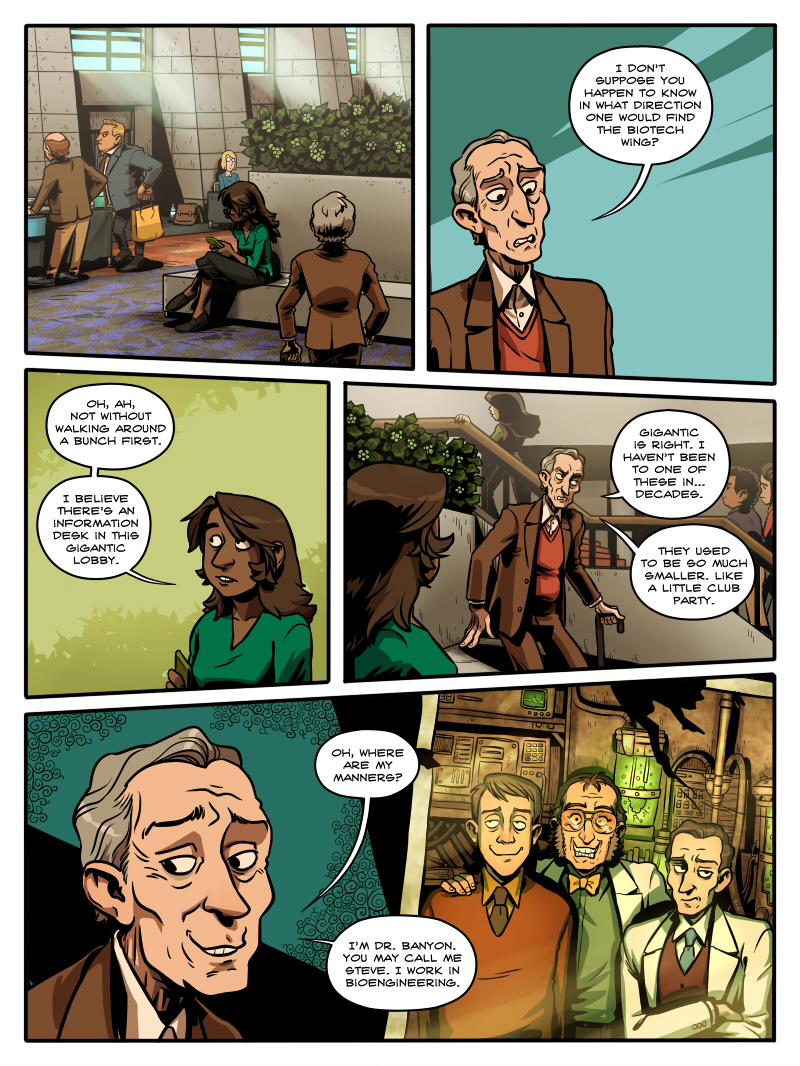 Chp7 Page 41