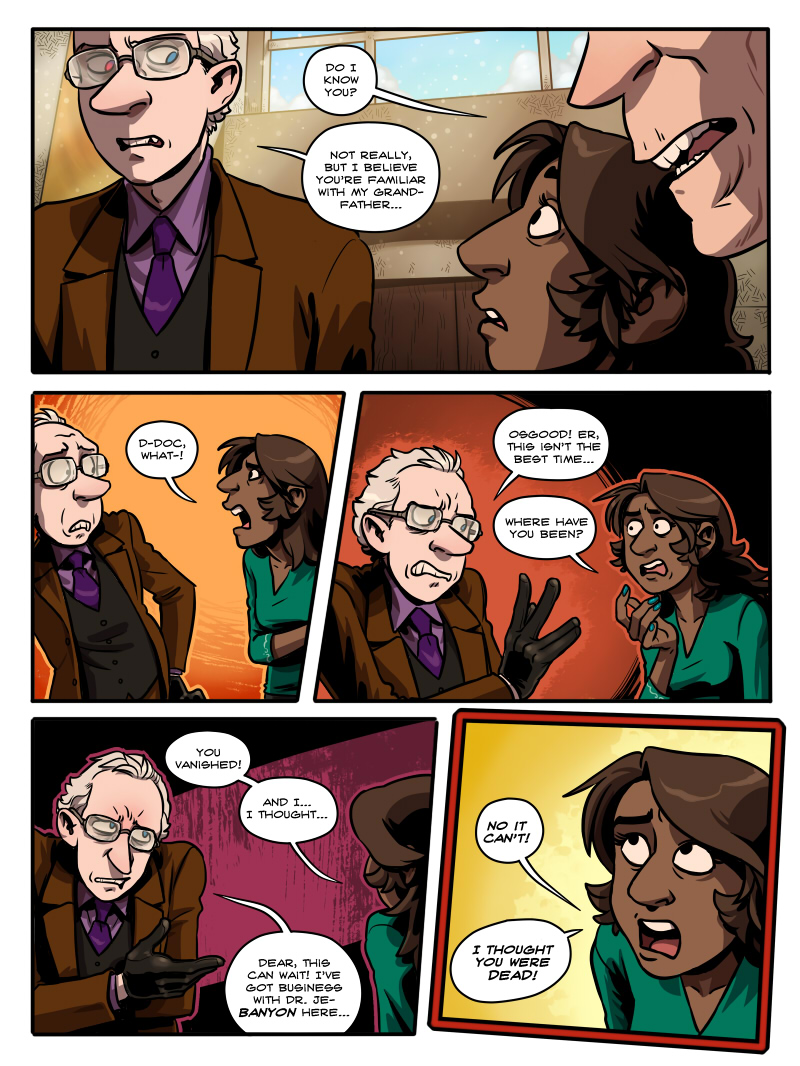 Chp7 Page 43