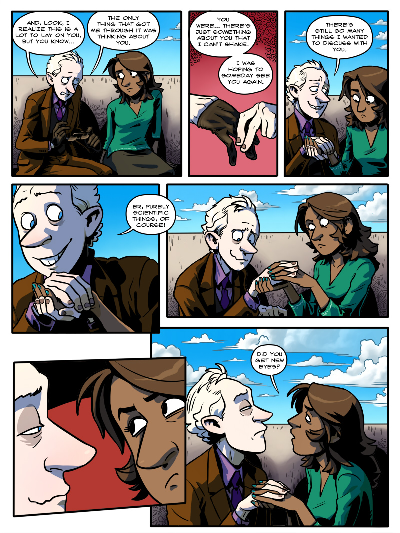 Chp7 Page 46