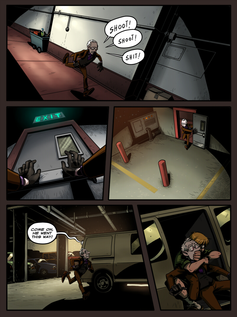 Chp7 Page 52