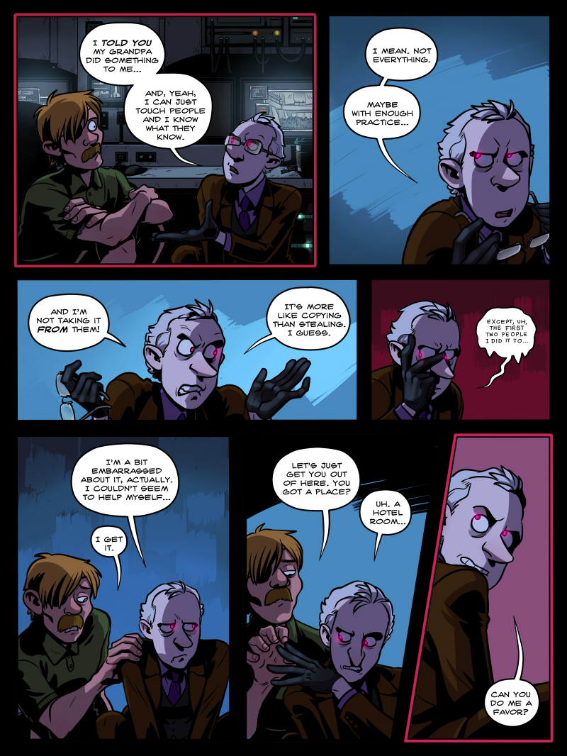 Chp7 Page 54