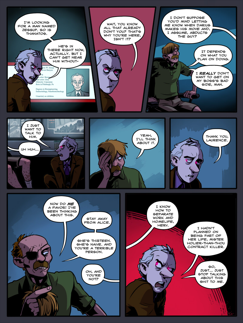 String Theory - Chp7 Page 55