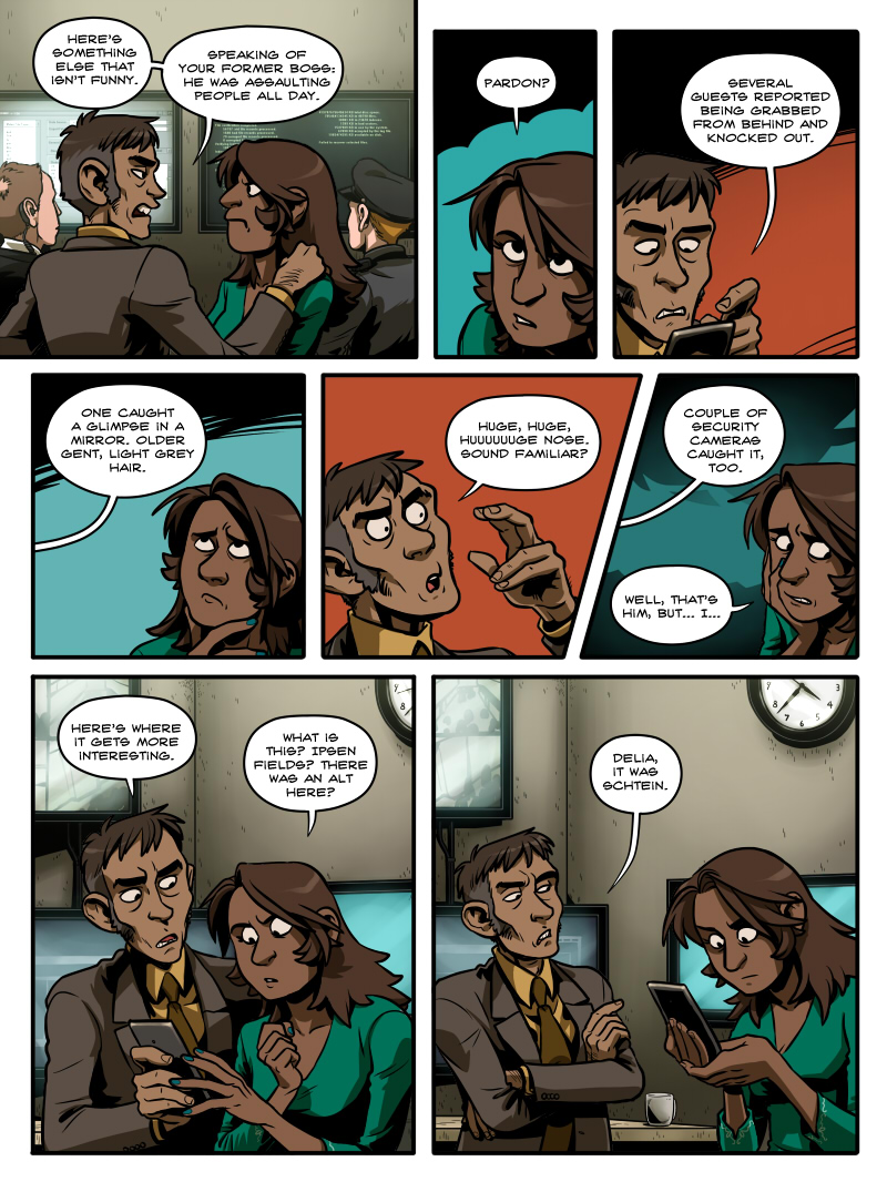 Chp7 Page 57