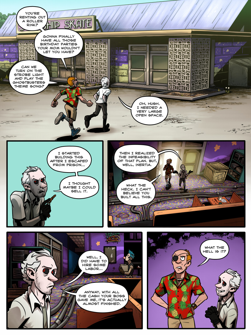 Chp7 Page 61