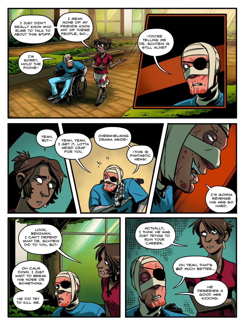 Chp7 Page 64