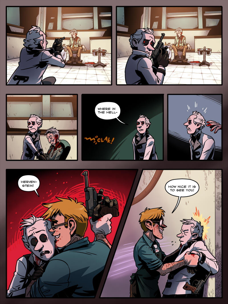 Chp7 Page 72