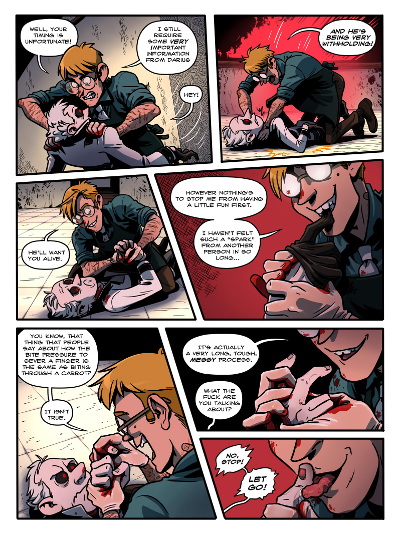 Chp7 Page 74