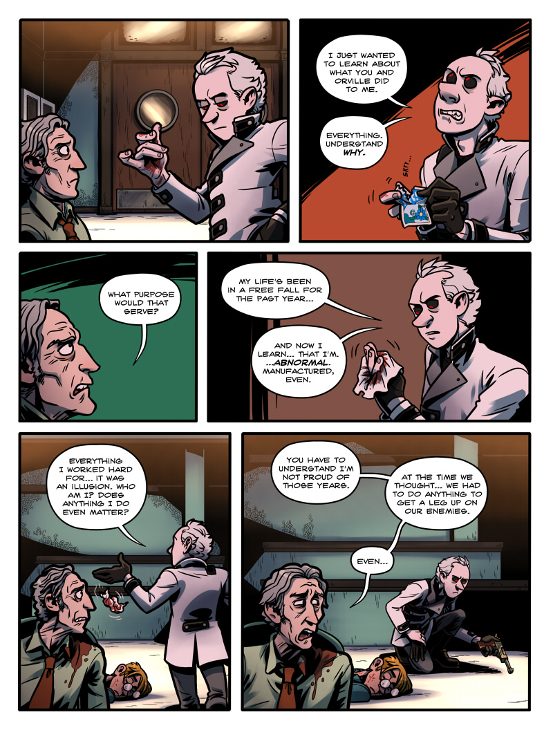 Chp7 Page 77