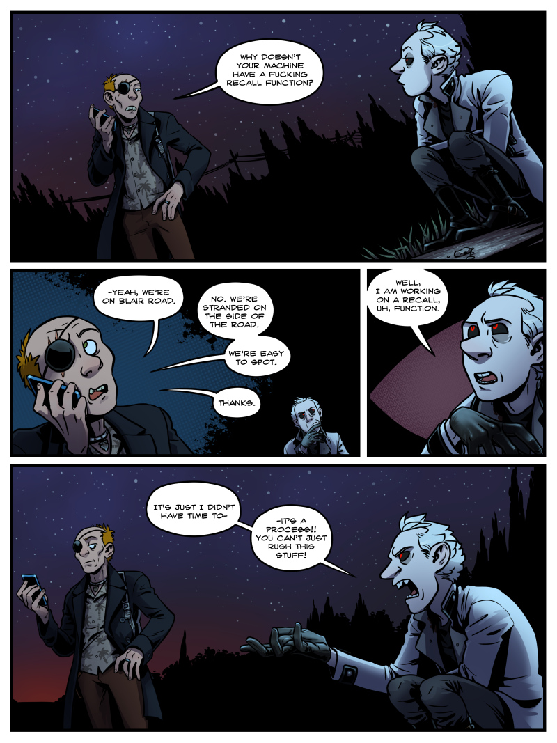 Chp8 Page 10