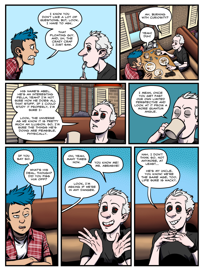 Chp8 Page 24