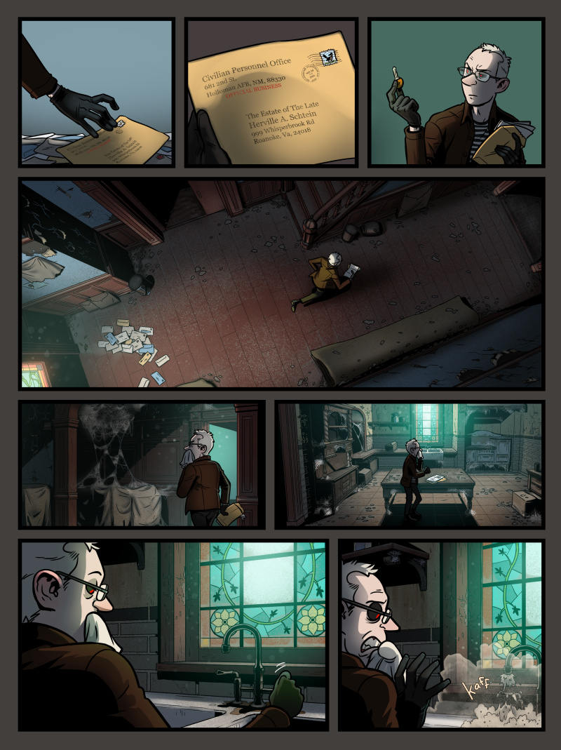 Chp8 Page 29