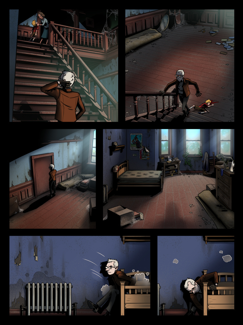 Chp8 Page 30