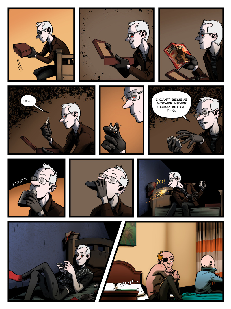 Chp8 Page 31